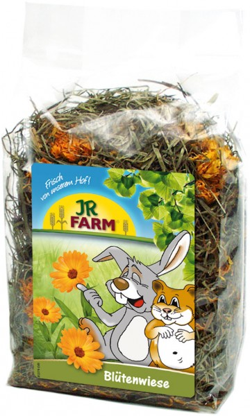 JR Blütenwiese 100g