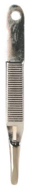 Pinzette 7cm