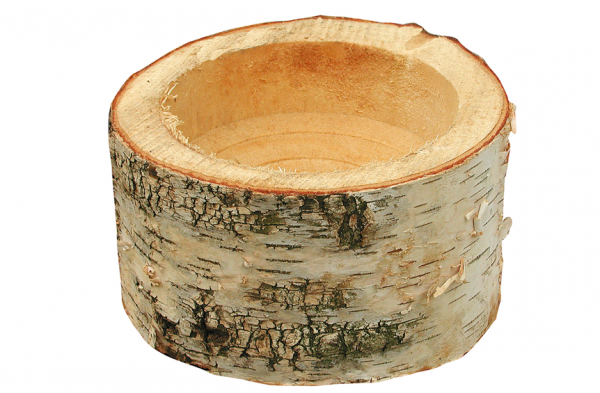 Cavi Cup