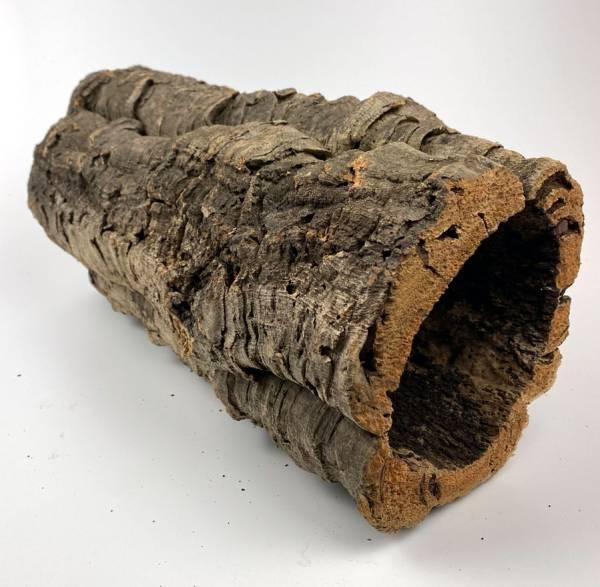 Korkröhre ca. 40cm - D6-10cm