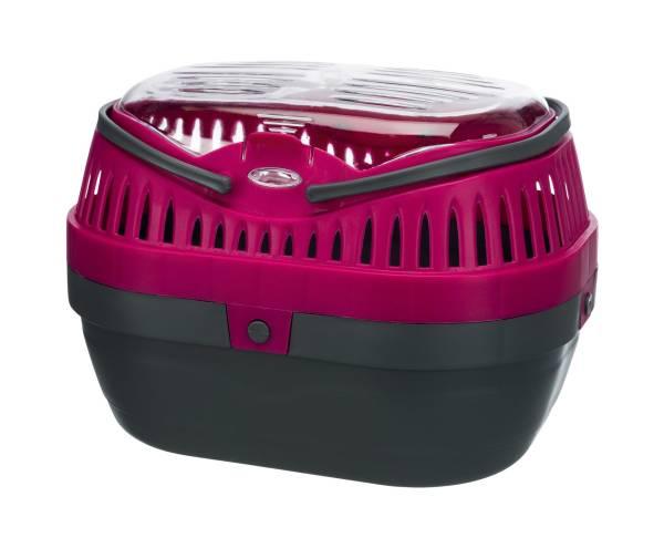 Transportbox Pico M div. Farben