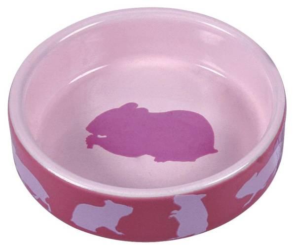 Napf pink