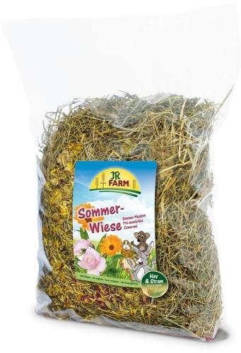 JR Farm Sommer-WIese mit Verpackung