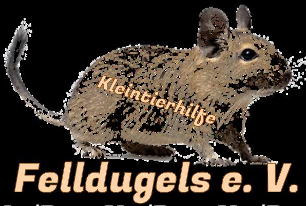 Logo_KHF_1